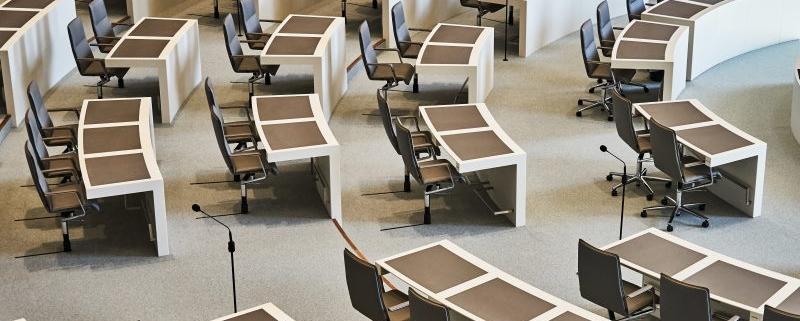 Bild/Foto unter Lizenz 309004174 von frank – stock.adobe.com